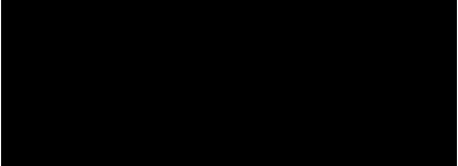 Logo vom Querbeat Chor